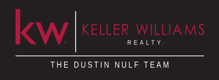 Dustin Nulf Team Logo